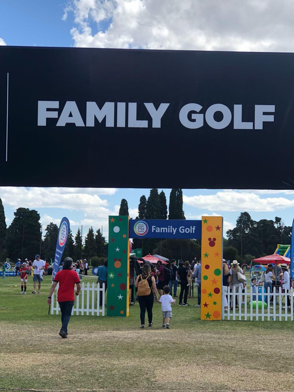 family golf00017