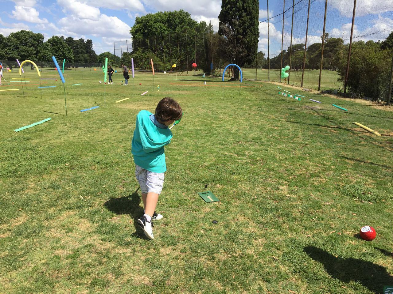 family golf00024