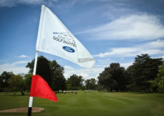 ford golf00002
