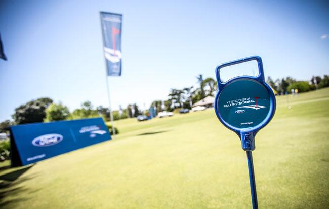 ford golf00003