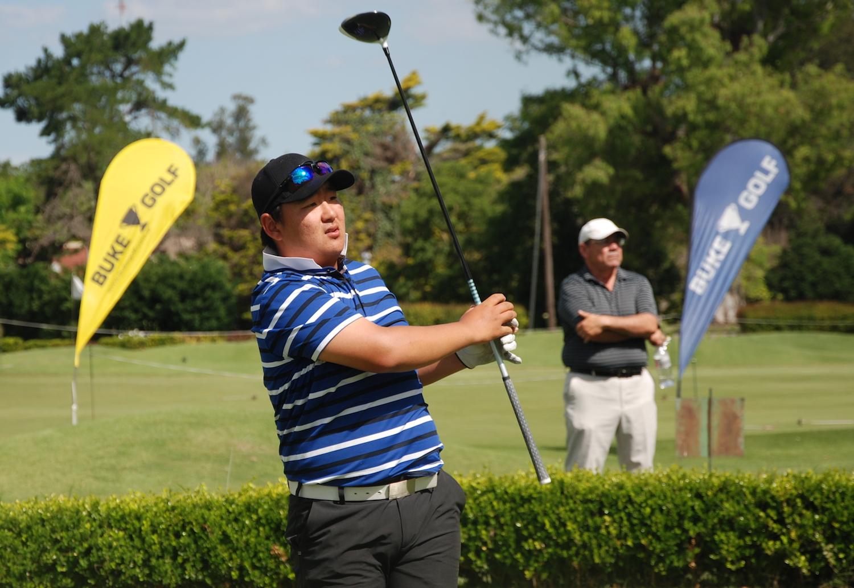Federico Shin