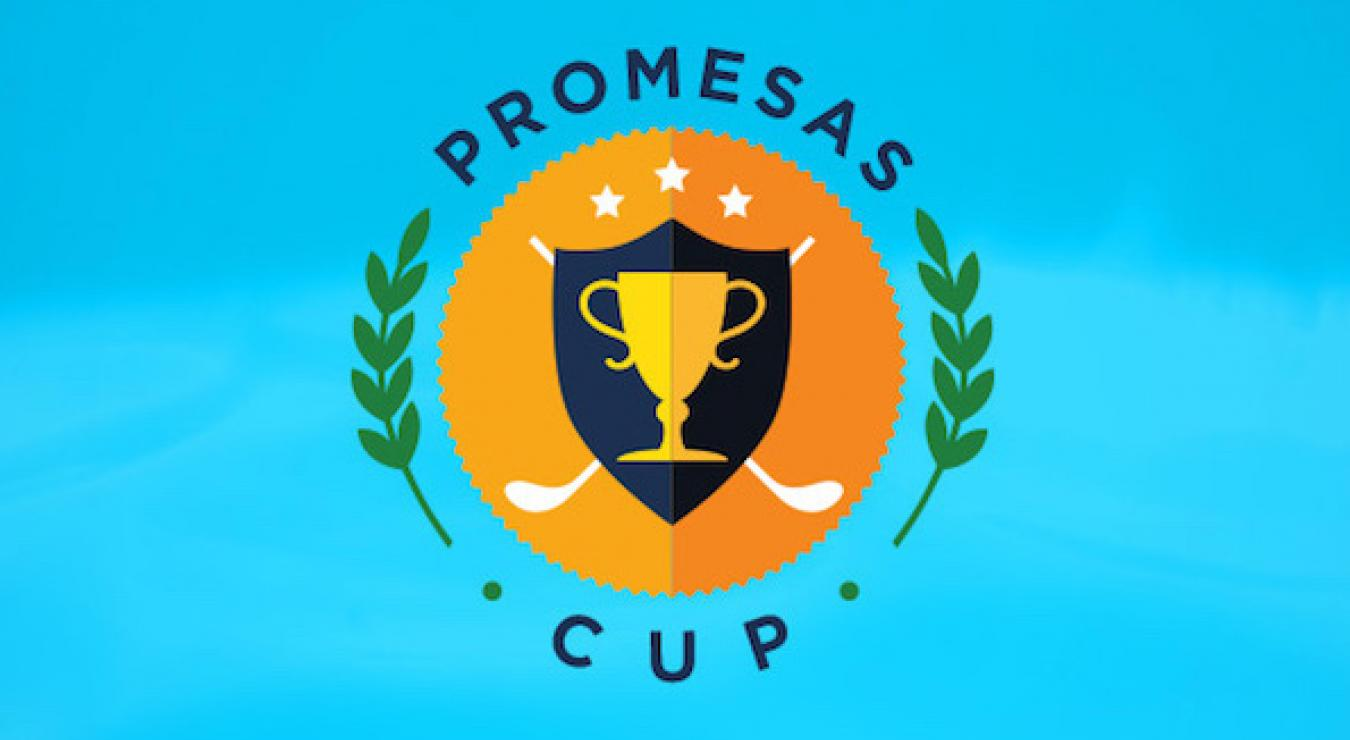 promesas-cup-home3