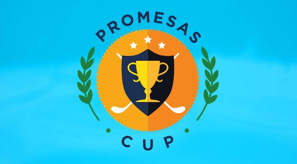 promesas cup home3
