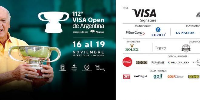 slide visa 112 con sponsors