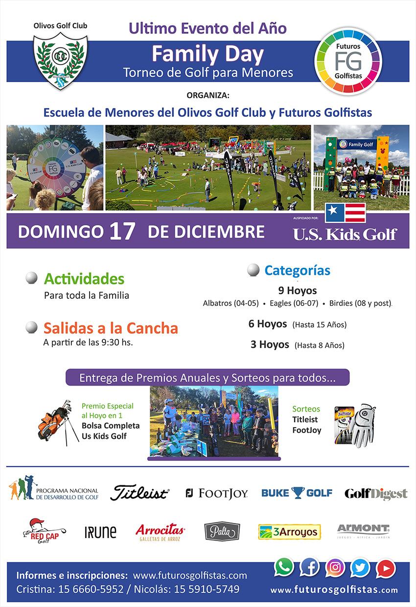 Afiches-Family-Day-05-FG-Diciembre