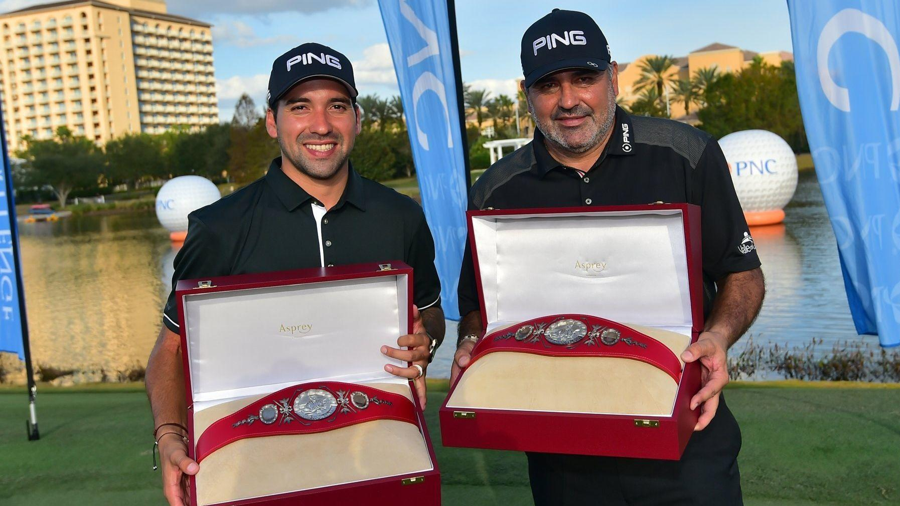 os-sp-father-son-golf-final-round-1218