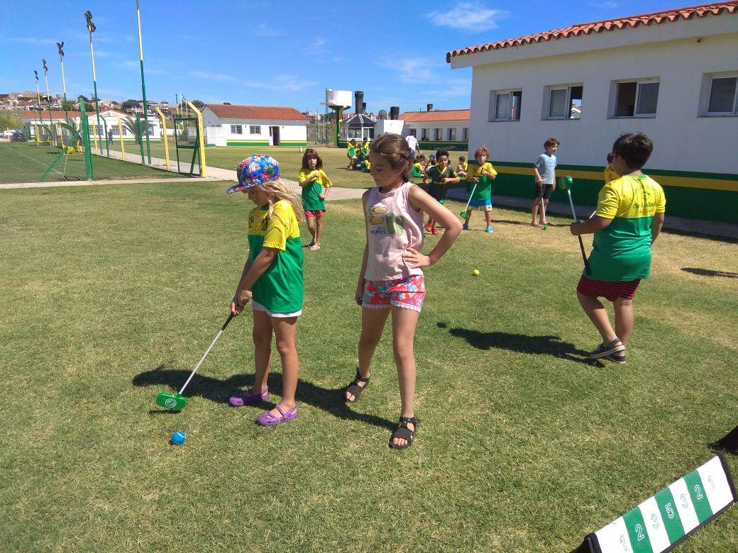 golf aldosivi00014