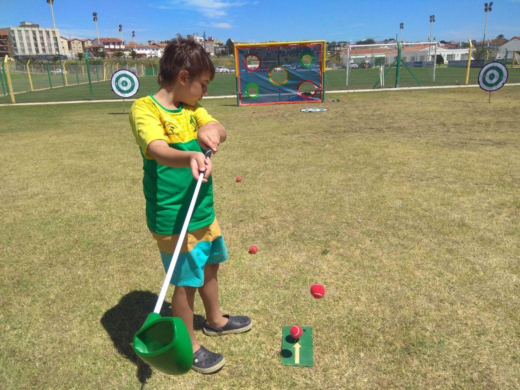 golf aldosivi00018