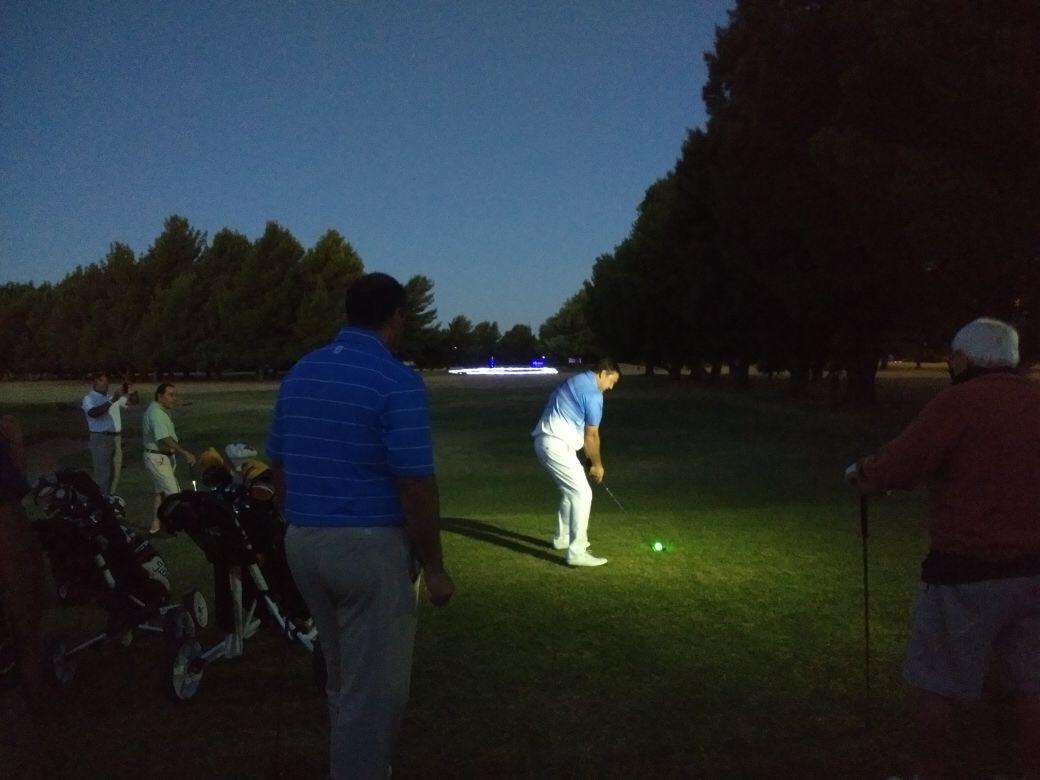 golf noche00005