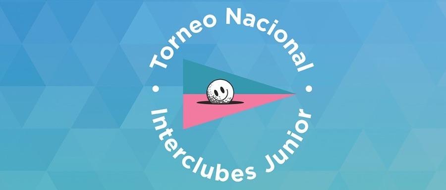 inter junior 2018 homee