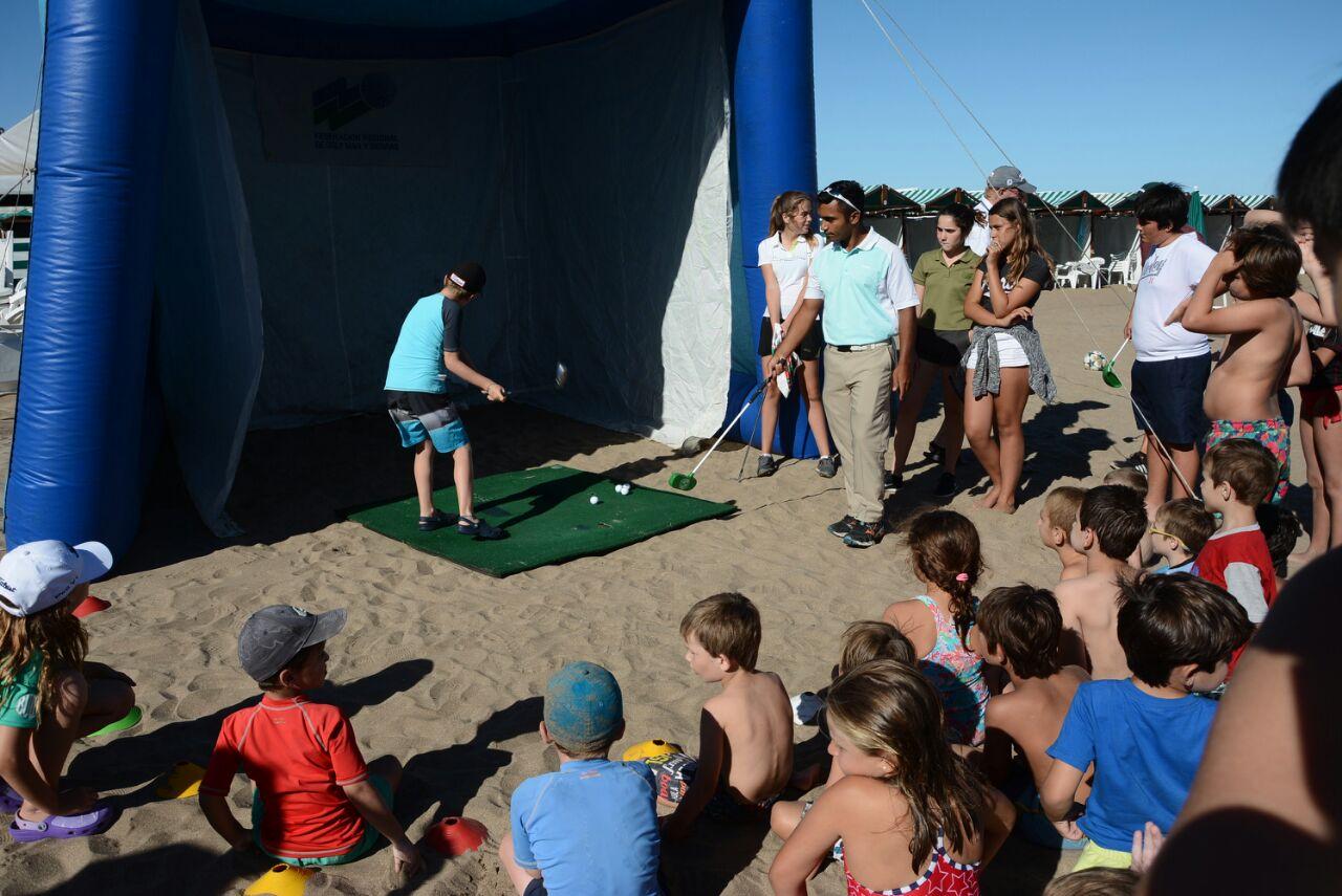 marpla golf00004