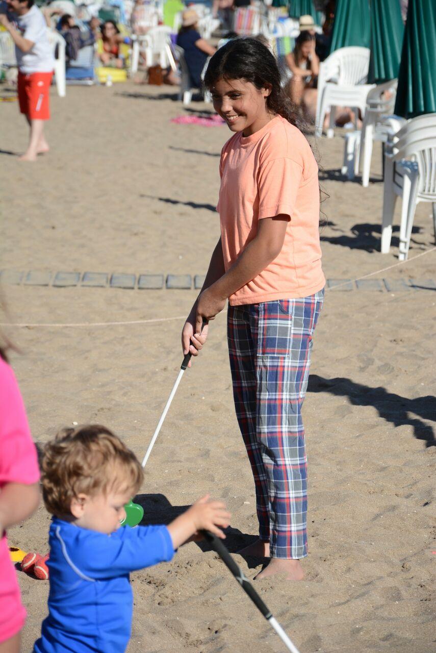marpla golf00017