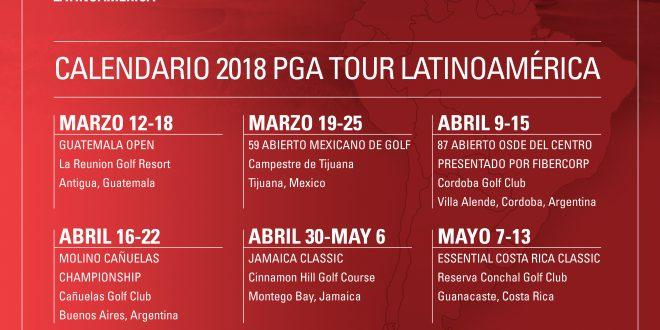 Schedule_Spanish