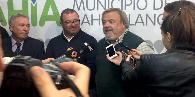ab norpa prensa 3