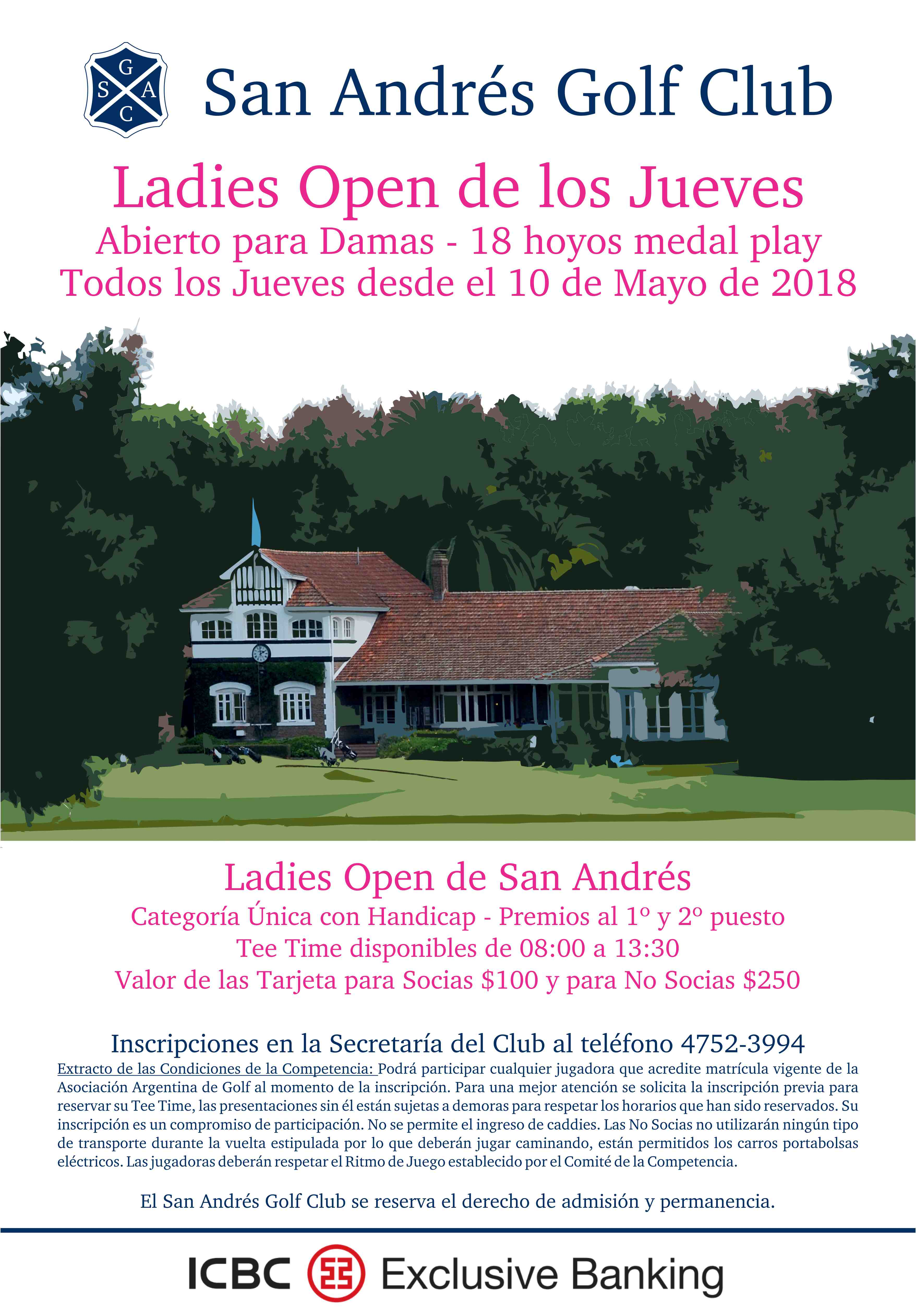 Ladies Open 2018 Rev B02 - A3