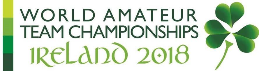 2018_ireland_watc_logo