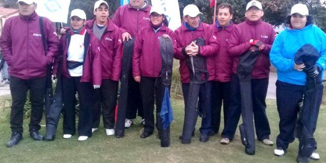 golf ad 2