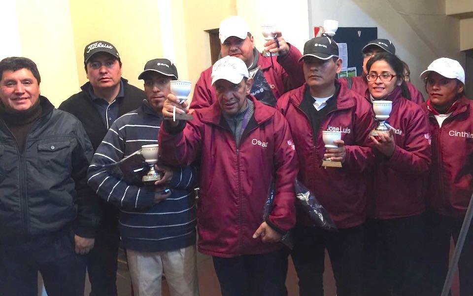 golf ad 3
