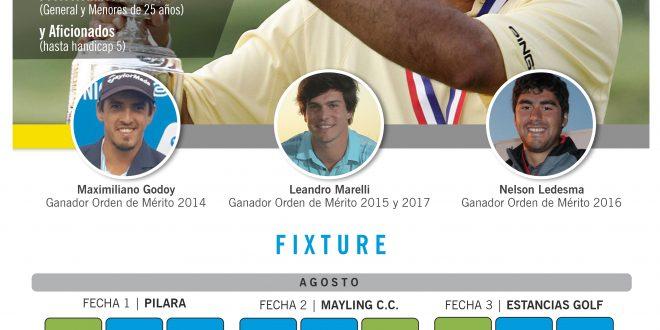 ACT-2018-Afiche-Torneo-ALTA