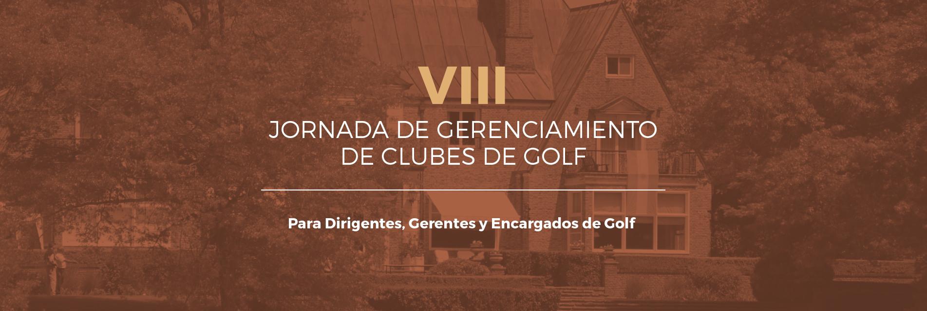 slide home_Jornadas gerenciamiento