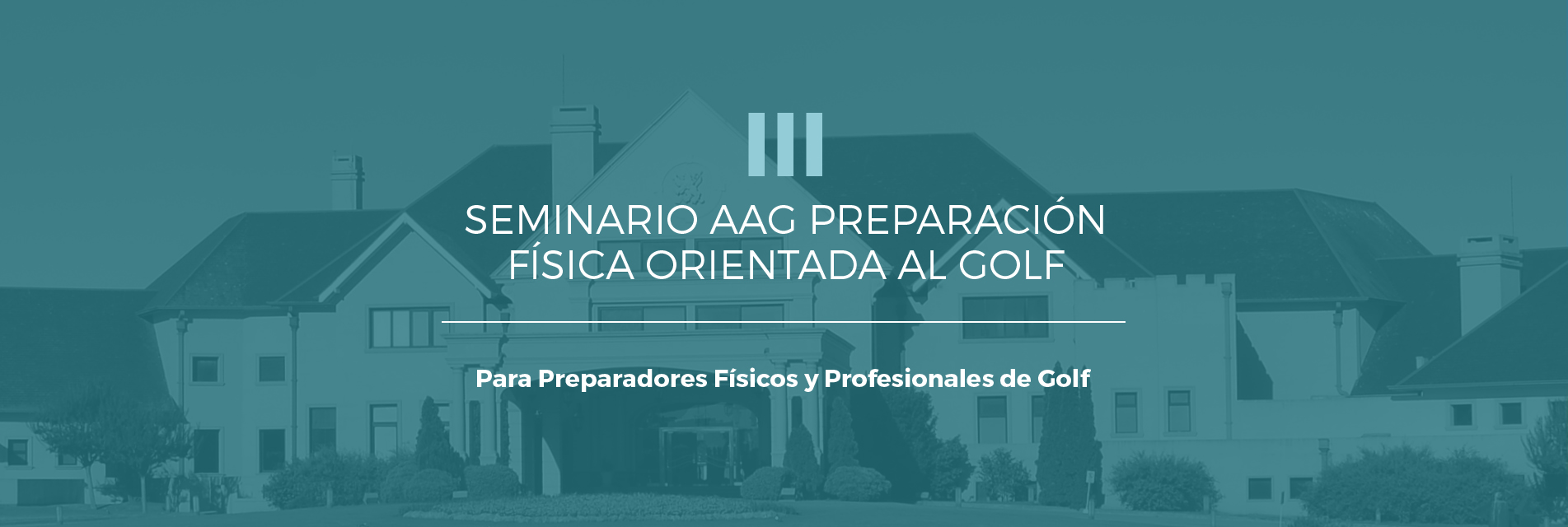 slide home_Jornadas preparacion fisica