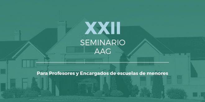 slide home_Jornadas seminario aag