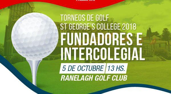 golf-18-001