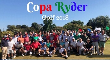 copa ryder cardales1