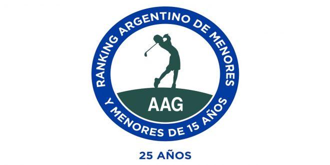 Logo Ranking arg de menores y m15 slide