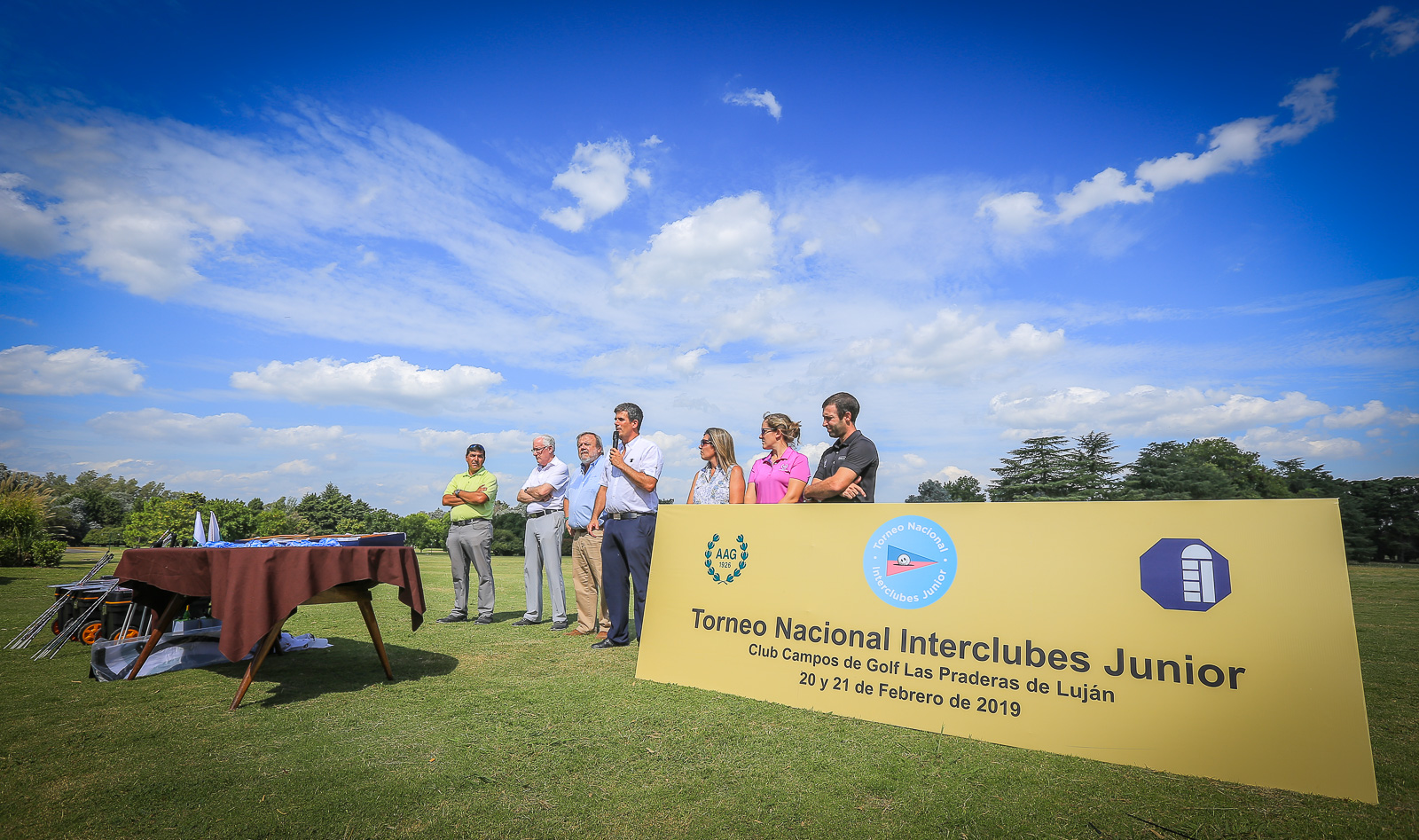 M_inteclubes_2019-8844