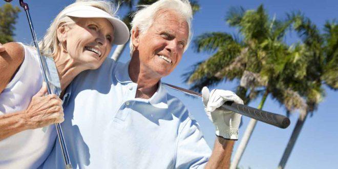 Good-Golf-Club-for-Seniors
