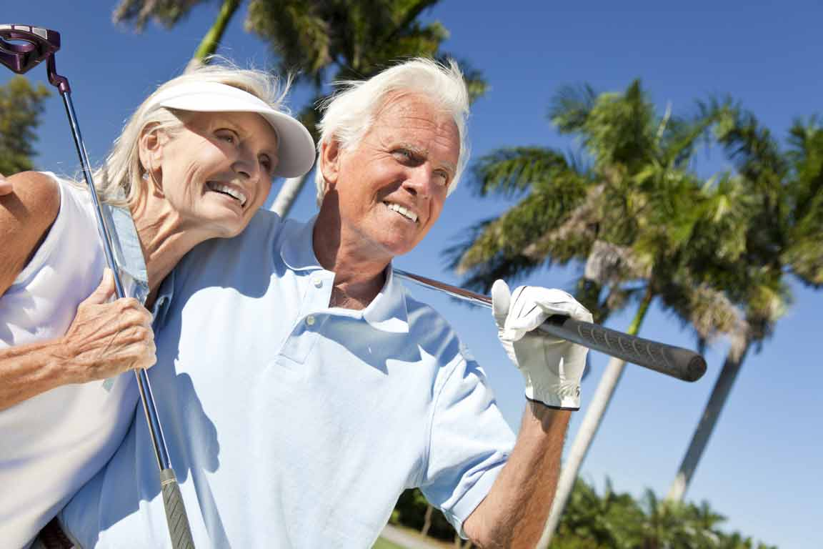 Good-Golf-Club-for-Seniors