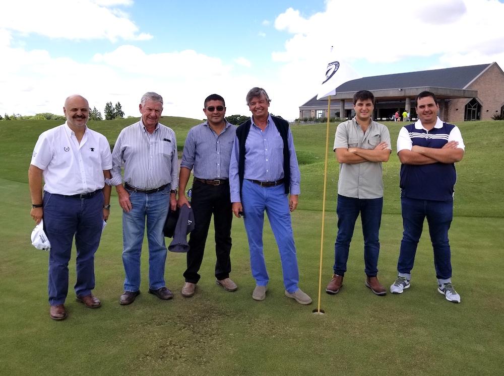 Jockey Club de Tucumán