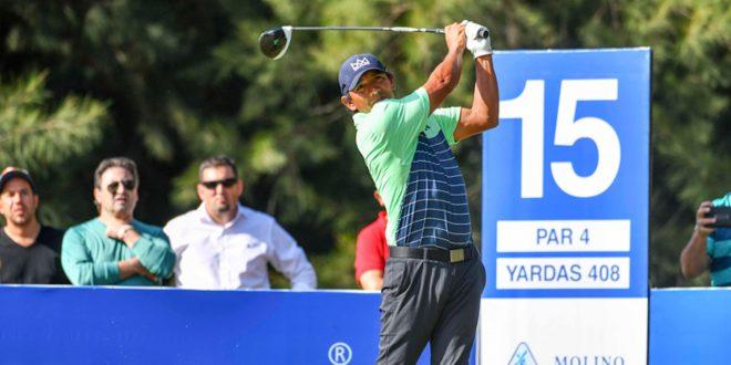 Canuelas Golf Club