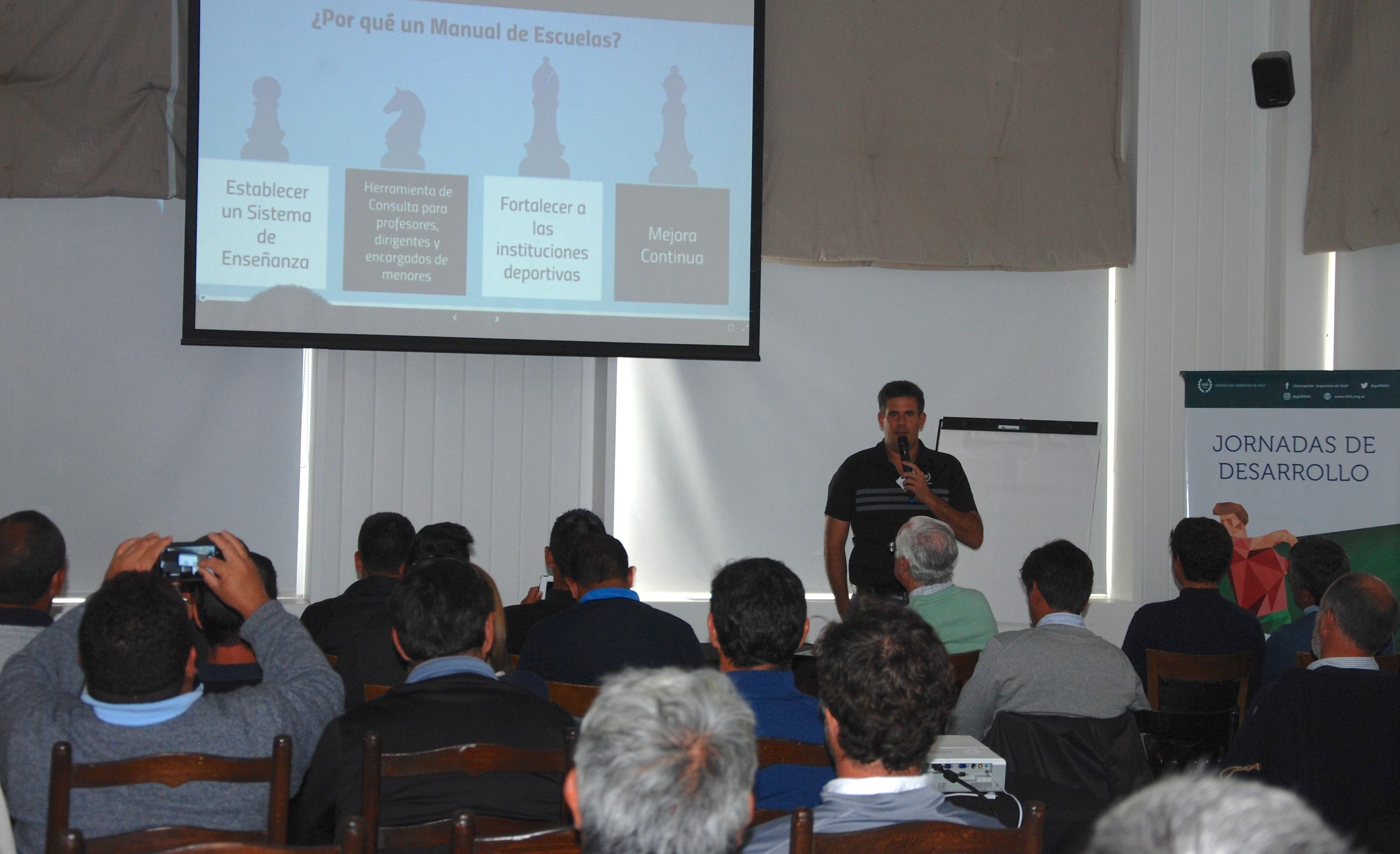 seminario desarrollo 3