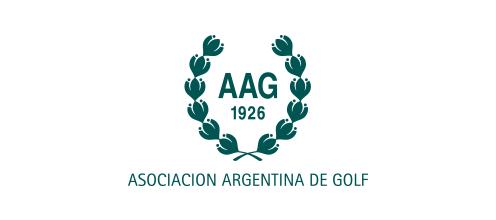 aag-logo-vertical-1-1