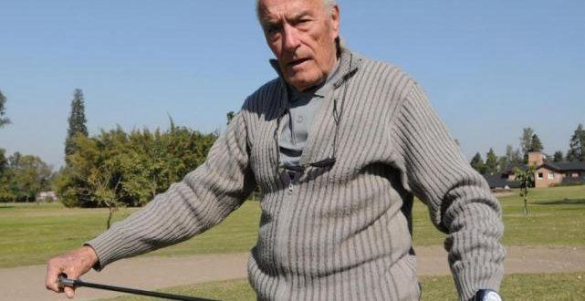 Jorge Ramoncred La Gaceta