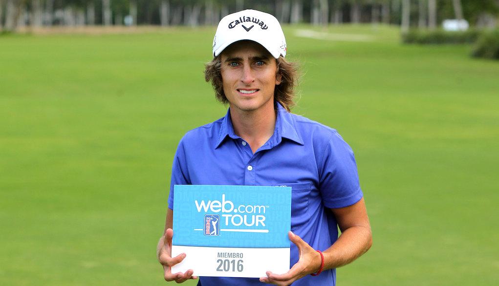 PGA TOUR Latinoamerica Tour Championship presented by FirstBank - Final Round