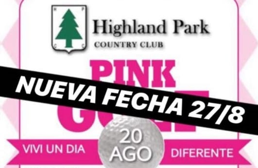 pinkhighhome