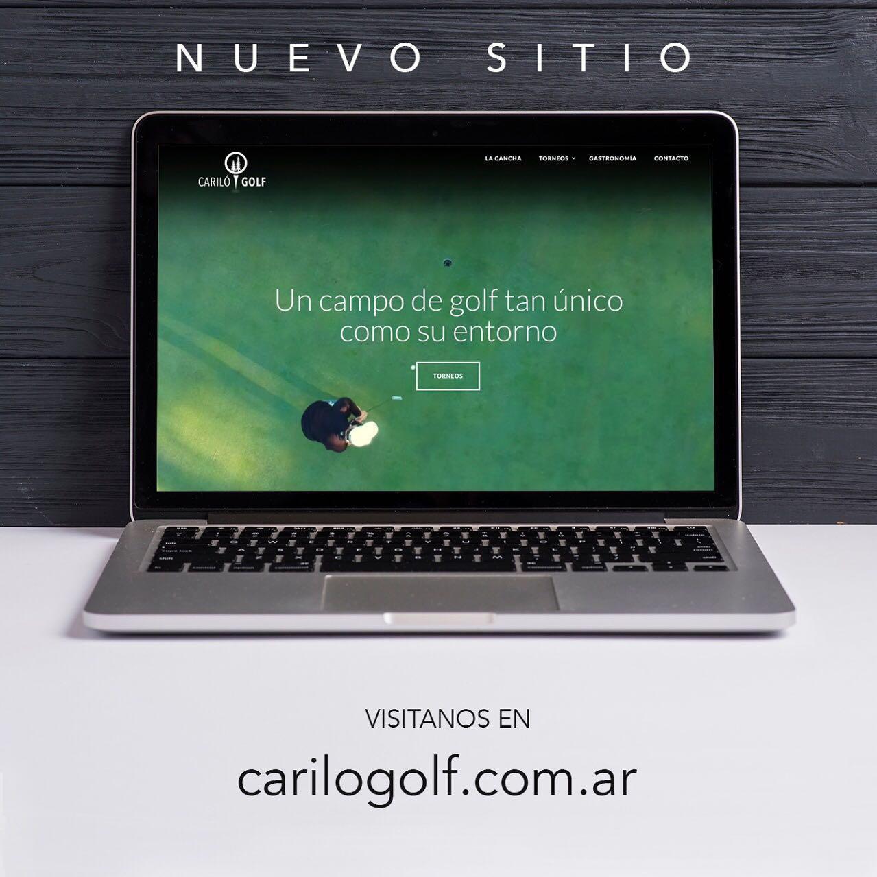 carilogolf00001