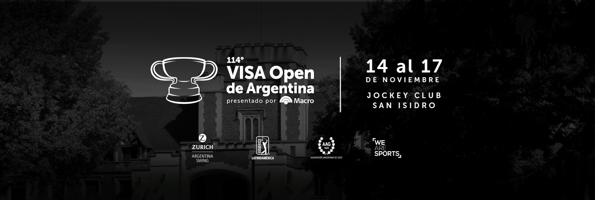 slide_visa open 114 (1)