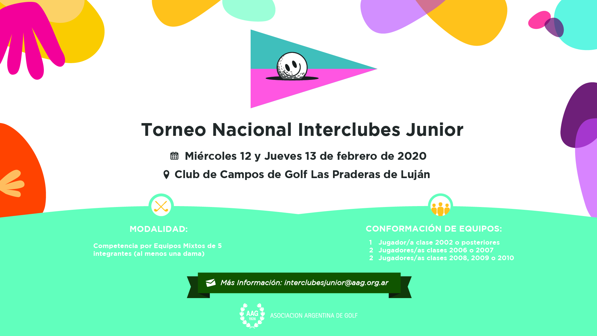 Interclubes Junior_eMag