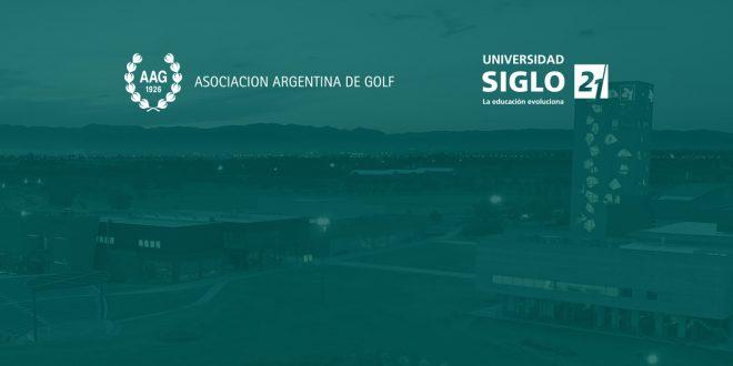slide aag - univ siglo 21 op 3 (1)