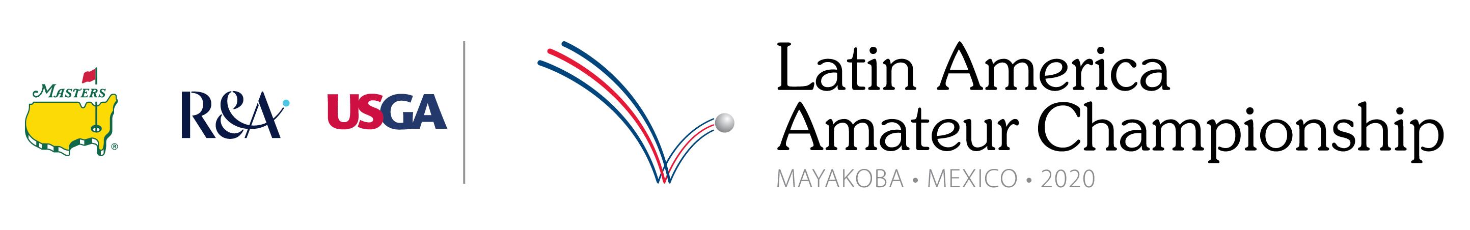 LogoLAAC2020MayakobaHorizontal