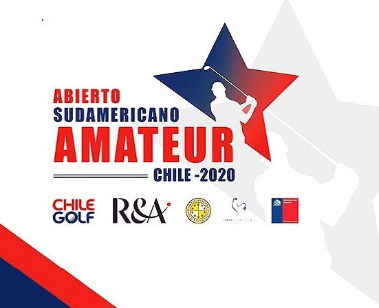 afiche ab sudamer 2020