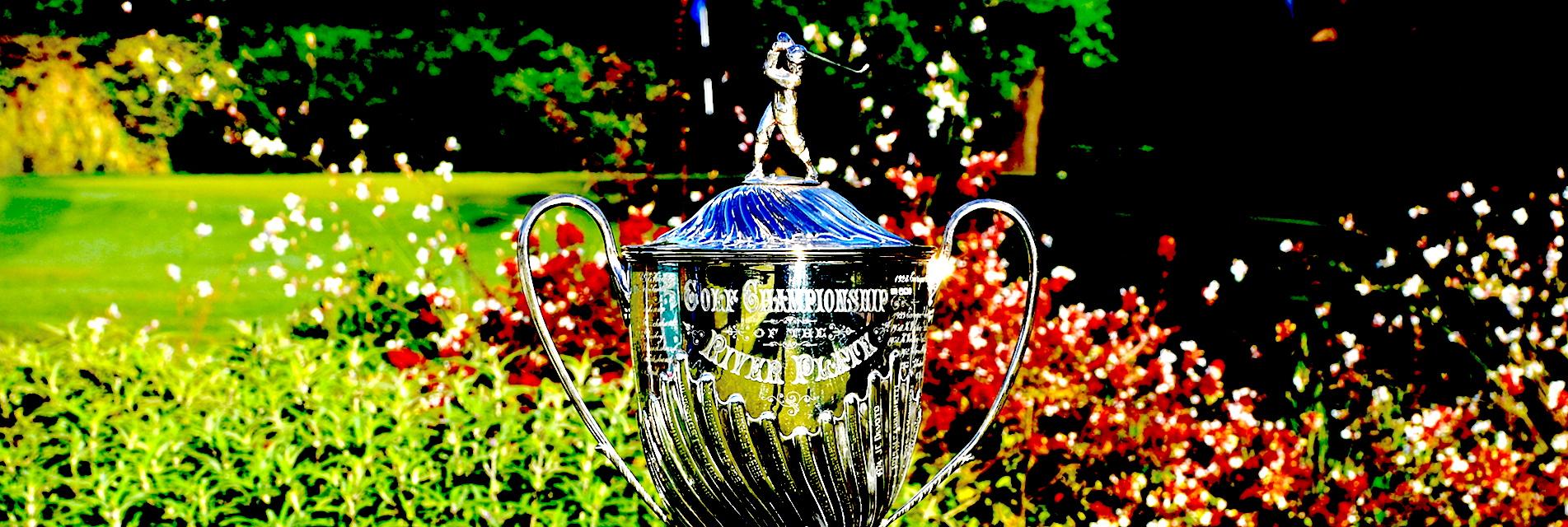 copa argentino aficionados