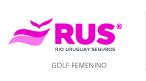 Rio Uruguay Seguros - AAG Asociación Argentina de Golf