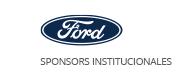 Ford - AAG Asociación Argentina de Golf