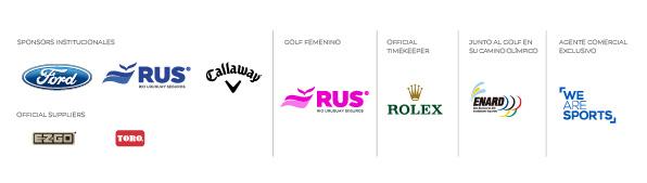 Sports - AAG Asociación Argentina de Golf